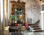 Hotel Scalzi - Adults Only - Verona